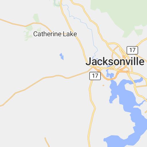MCB Camp Lejeune Hunting Map (updated 2018) - DoD USMC Camp ... Map Of Camp Lejeune Nc on map camp lejeune 1 edition, map of camp johnson nc, camp geiger nc, map of camp geiger marine base,