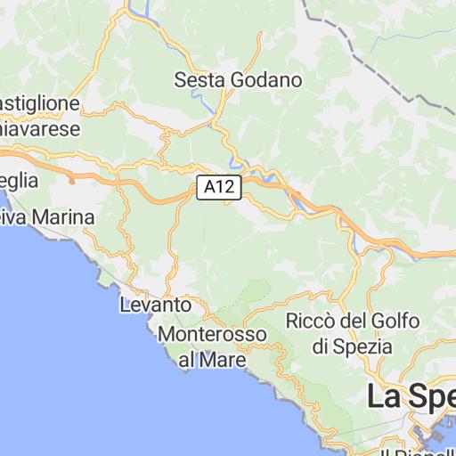 Cinque Terre hiking map 1:25000 n.721 - Geo4map - Avenza Maps on san gimignano map, aeolian islands map, siena map, la spezia map, liguria map, manarola map, vernazza map, venice map, monterosso al mare, italy map, florence map, italian riviera map, san gimignano, lucca map, pisa map, la spezia, capri map, amalfi coast map, tuscany map, genoa map, italian riviera, positano map, portofino map, pietrasanta map,