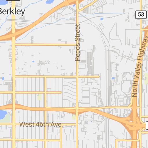 Downtown Denver, CO - Avenza Systems Inc. - Avenza Maps on downtown colorado springs hotel, sloans lake denver map, denver theatre district map, financial district denver map, city of denver map, denver light rail map, globeville denver map, denver zoo map, harvey park denver map, crowne plaza denver map, larimer square denver map, university park denver map, denver metro map, 16th street mall denver map, lincoln park denver map, historic denver map, denver neighborhood map, lodo denver map, denver interactive map, denver convention center hotel map,