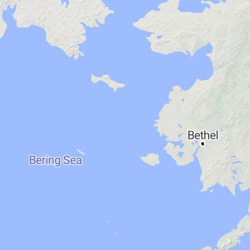 Kamchatka Peninsula Map on saint petersburg, volga river map, white sea map, siberia map, caucasus mountains map, don river, kola peninsula, sea of okhotsk, russia map, klyuchevskaya sopka, russian far east, irkutsk map, lake baikal, bering strait, aleutian islands, russian far east map, dnieper river map, west siberian plain, sea of okhotsk map, ob river map, kola peninsula map, sakhalin island map, kuril islands, kuril islands map, gobi desert map, bering strait map, ural mountains map, lake baikal map, amur river map,