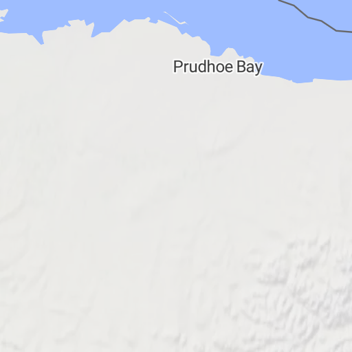 Dalton Highway - Coldfoot to Deadhorse - Bureau of Land ... on map of old harbor ak, map of nulato ak, map of akiak ak, map of tok ak, map of wasilla ak, map of kotzebue ak, map of stebbins ak, map of shemya ak, map of adak ak, map of craig ak, map of willow ak, map of emmonak ak, map of north pole ak, map of glennallen ak, map of dillingham ak, map of juneau ak, map of false pass ak, map of ester ak, map of soldotna ak, map of ketchikan ak,