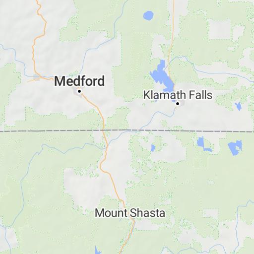 central oregon rockhounding map Central Oregon Rockhounding Map Us Forest Service R6 Avenza Maps central oregon rockhounding map