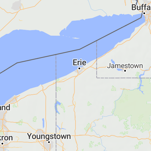 Allegheny Mountains Bike Tour part 2 - Bikeverywhere ...