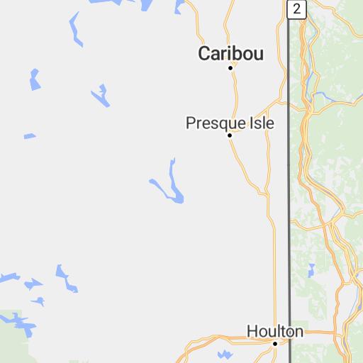 754 :: Baxter State Park [Mount Katahdin, Katahdin Iron ... Baxter State Park Map on lake george map, charleston map, baxter mn street map, floral park queens map, monhegan island map, mount katahdin map, androscoggin river map, kiwanis park map, patapsco hilton area map, baxter st park map, united states map, martha's vineyard map,